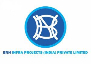 BNH-Infra - Galekt Client logo
