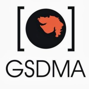 GSDMA - Galekt Client logo