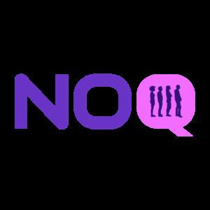 NOQ - Galekt Client logo