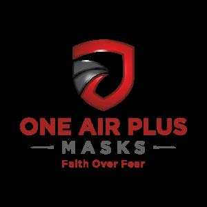 One Air Plus - Galekt Client logo