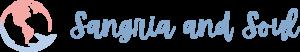 Sangria and Soul - Galekt Client logo