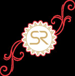 shivdhara Rakhi - Galekt Client logo